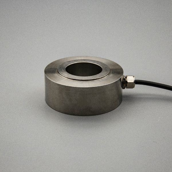 数字压力传感器品牌_医学压力传感器_卓扬、新型传感器价格