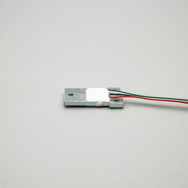 卓扬、新型传感器价格_数字压力传感器厂商_液位压力传感器