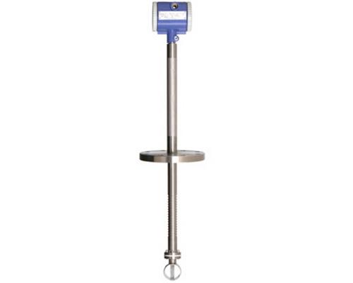 流量传感器销售_流量传感器_卓扬测控、流量传感器选型(查看)
