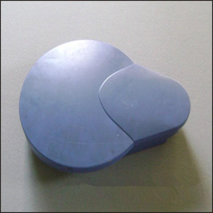 聚氨酯橡胶、烟台铭顺聚氨酯、pur聚氨酯橡胶
