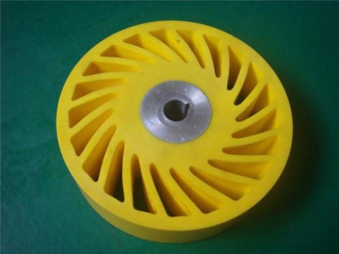 聚氨酯橡胶、烟台铭顺聚氨酯、聚氨酯橡胶价格