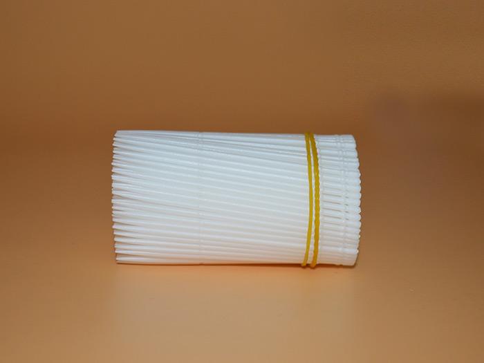 塑料牙签,深圳,食品级材料塑料牙签