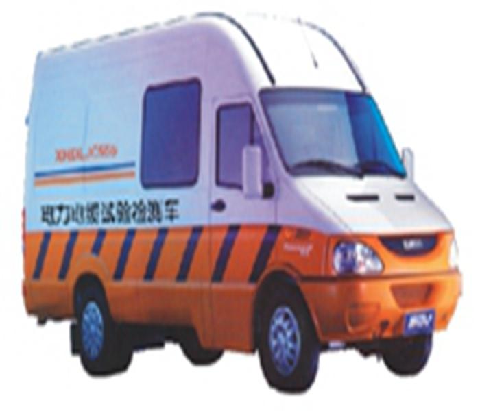 3MCTM048静电放电仪报价