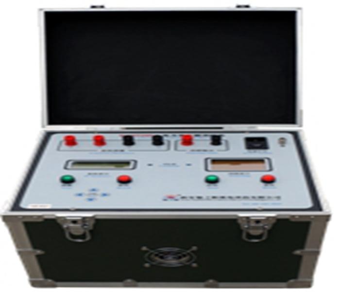 射频电缆测试仪_旭之辉机电_电缆测试仪