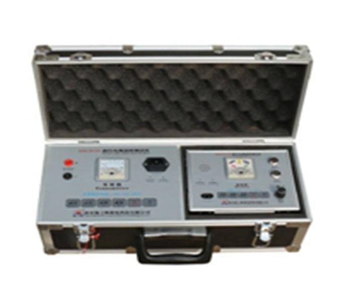 信号发生器价格、旭之辉机电、信号发生器