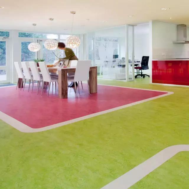 橡胶地板|地板|南京世宽