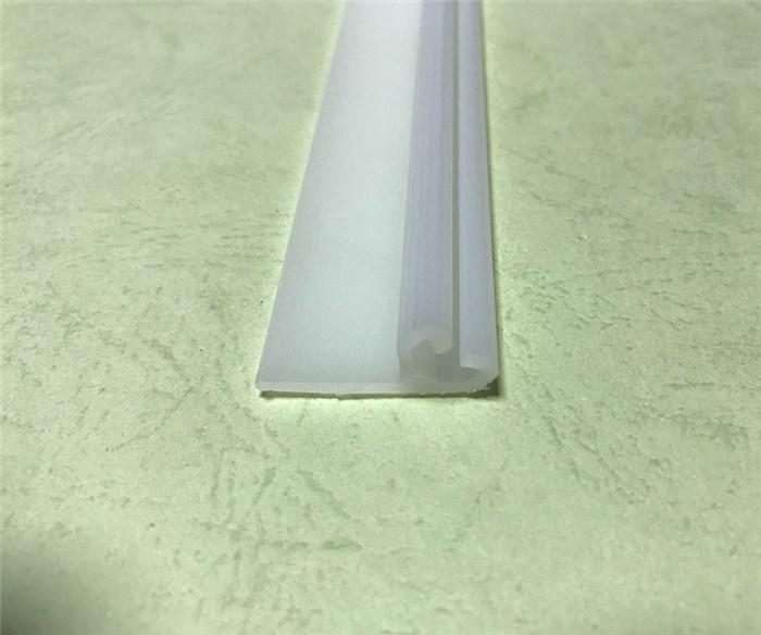 顺衡,挤塑加工厂家(图)_挤塑工厂_异形挤塑
