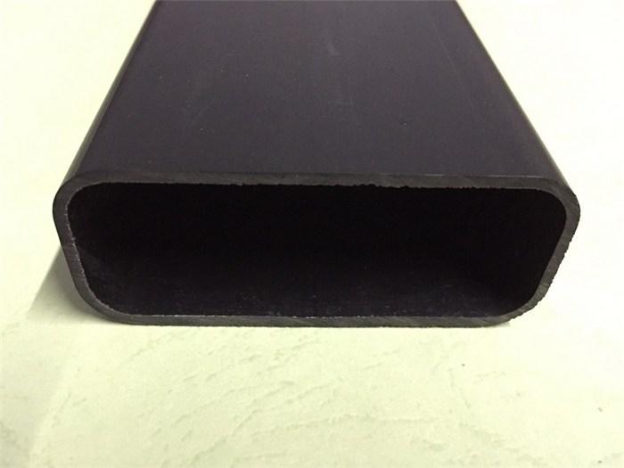 加工塑料异型材|塑料异型材加工厂家|顺衡pvc塑料异型材