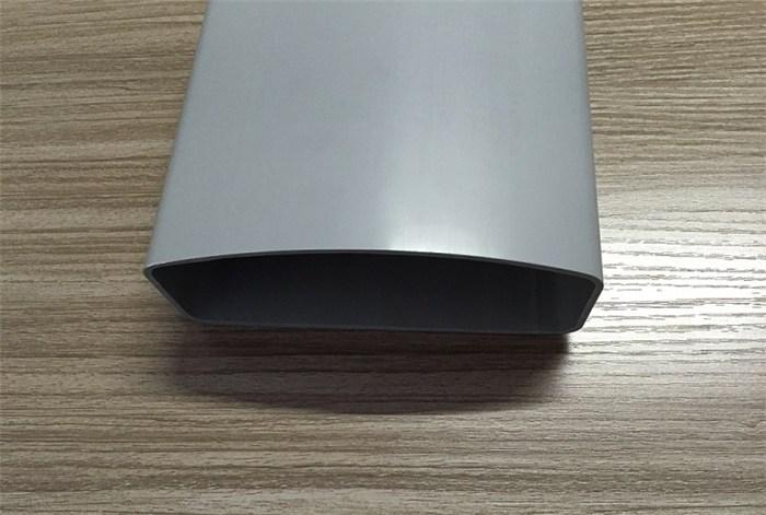 pvc异型材厂家、顺衡,异型材厂家定做、型材异型材