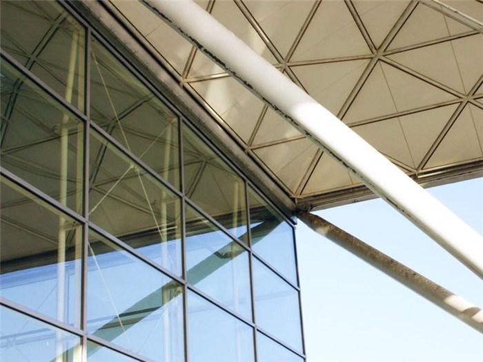 江苏玻璃|玻璃厂家|松海玻璃(优质商家)