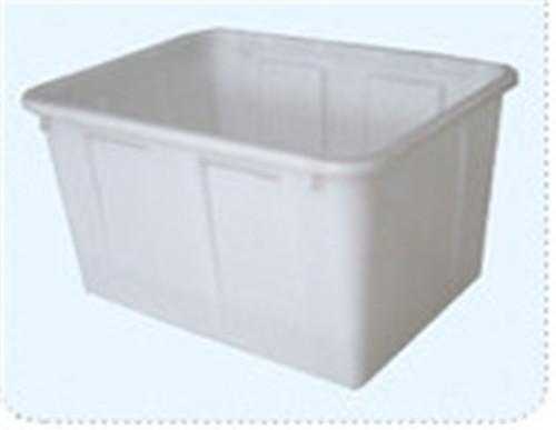 塑料盒,润来包装,塑料盒