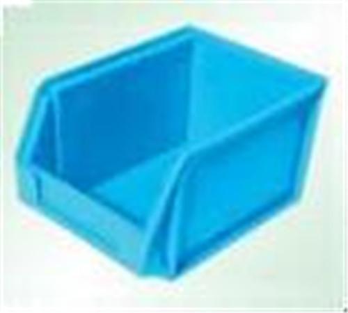 零件盒,润来包装制品有限公司,南京零件盒