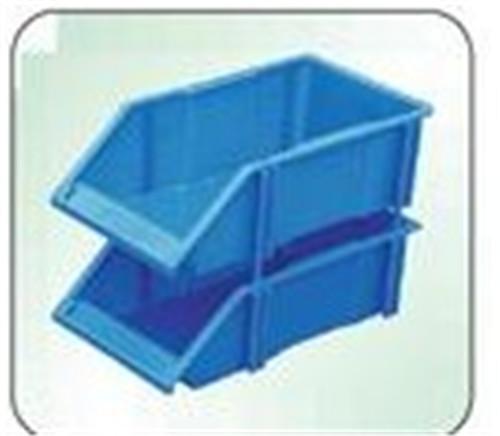 苏州零件盒_零件盒_润来包装(查看)