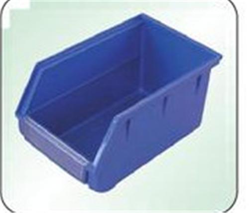 零件盒|润来包装|零件盒供应