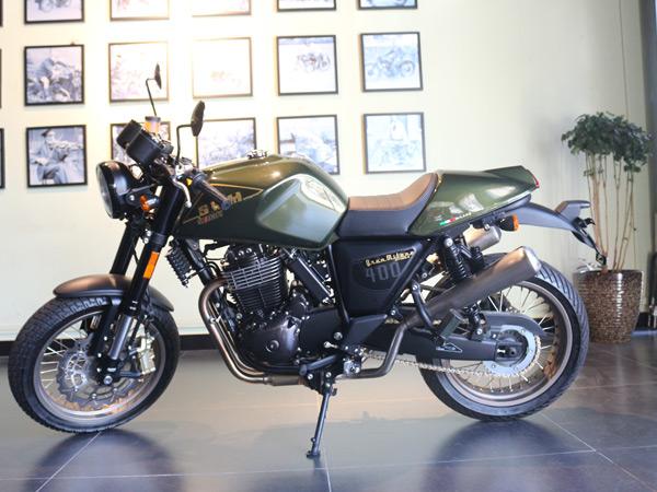 摩托车购买、摩托车、大地恒通