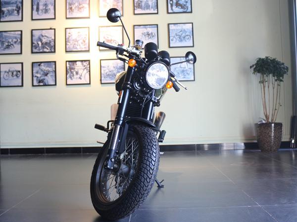 摩托车价格_大地恒通(在线咨询)_摩托车