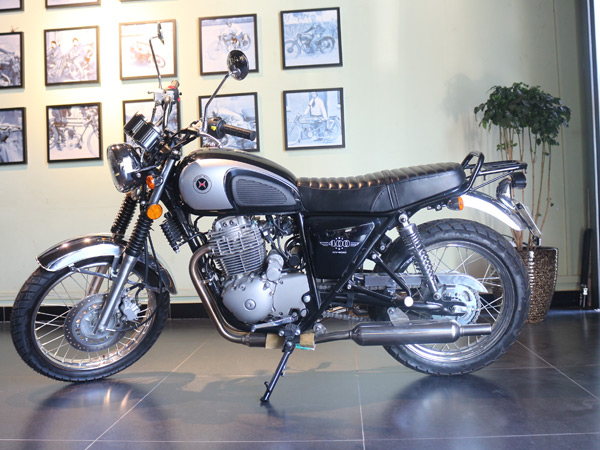 摩托车、大地恒通、正规摩托车