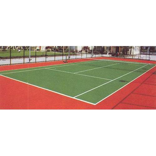 信阳橡胶地板|橡胶地板|德飞体育设施工程有限公司