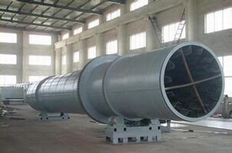干燥设备_褐煤干燥设备_特固木材烘干设备(优质商家)