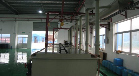 深圳含铜废液处理、海力环保设备(在线咨询)、含铜废液