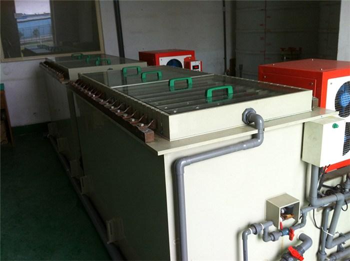 提铜设备、废液提铜设备、海力环保设备(优质商家)