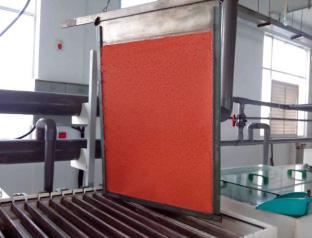 海力环保设备(图)_电镀废液处理_废液处理