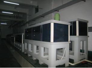 海力环保设备(图),电镀废液处理设备,西藏自治区废液处理