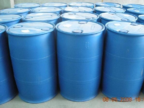 芳烃溶剂供应、芳烃溶剂、政欣化工