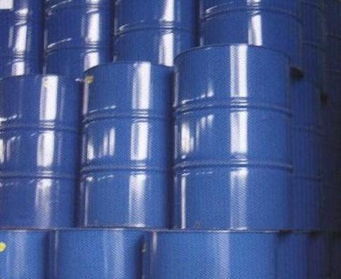 芳烃溶剂A|政欣化工(优质商家)