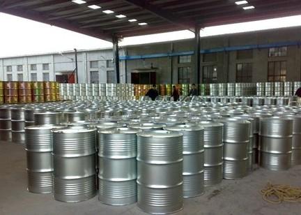 洗网水|政欣化工|线路板洗网水