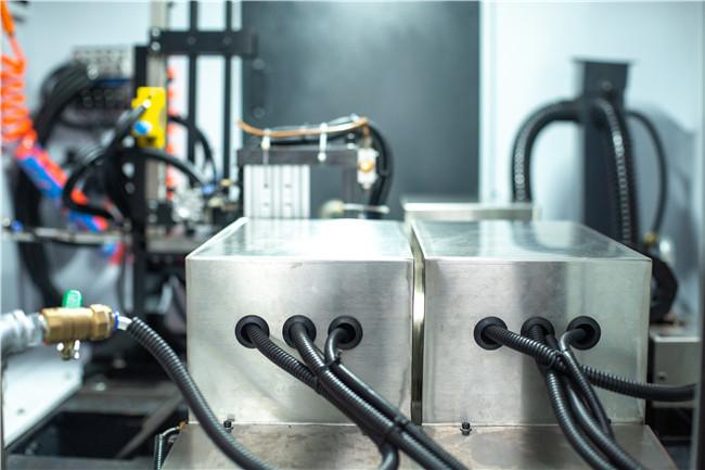 打孔机厂家直销、打孔机、大成机械——精益求精