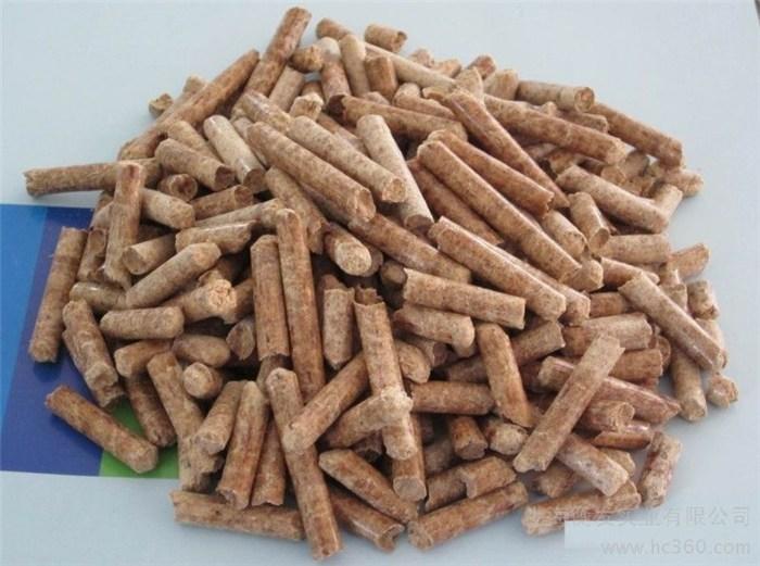 生物颗粒|生产生物颗粒燃料|武汉新淼能源科技有限公司