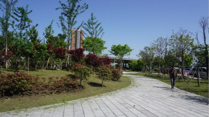 风景园林植物、风景园林、城隆设计(查看)