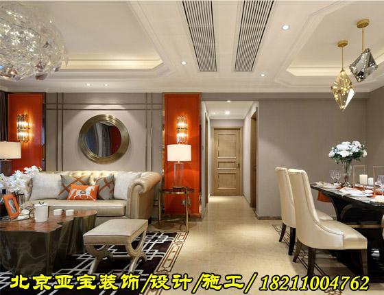 安次装潢设计_3d装潢设计_北京装潢设计、养生环保