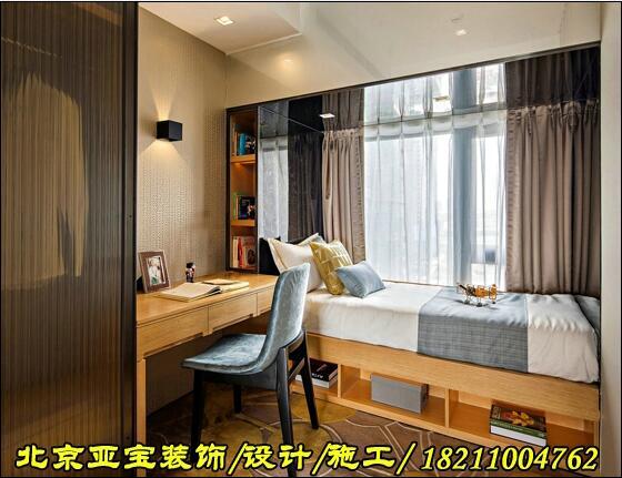 廊坊装潢设计,办公楼装潢设计,北京装潢设计、养生环保