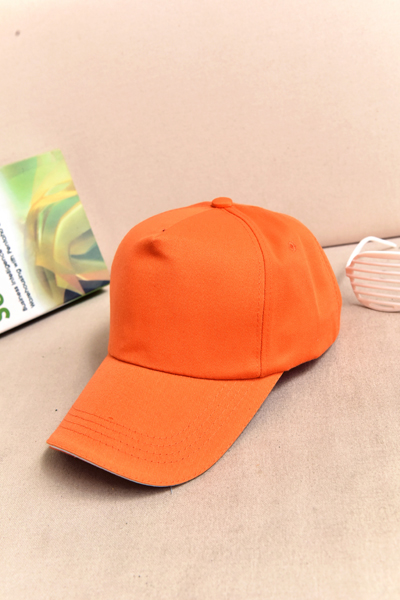 棒球帽批发、棒球帽、爱静