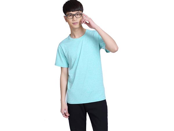 文化衫、爱静、个性文化衫