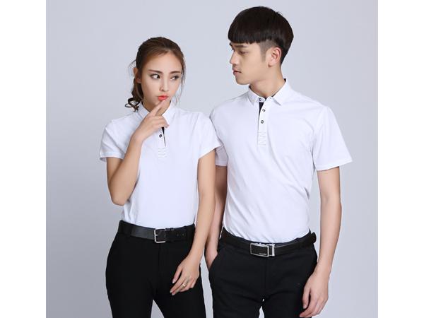 爱静(图),T恤圆领,T恤