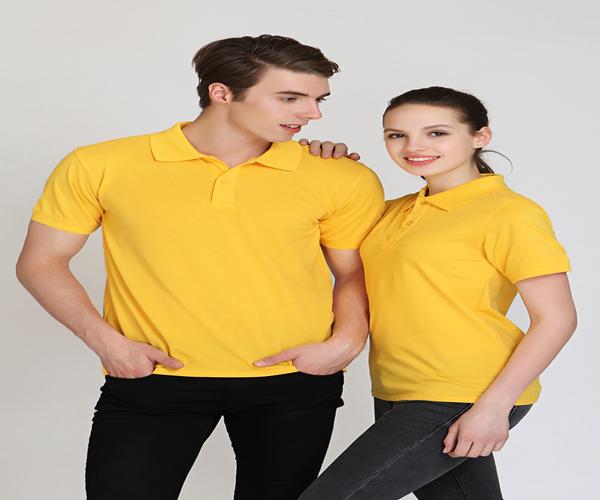 爱静(图),个性文化衫,文化衫