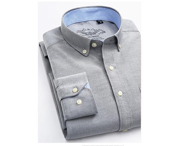 合肥衬衫_短袖衬衫_安徽瑞猫(优质商家)