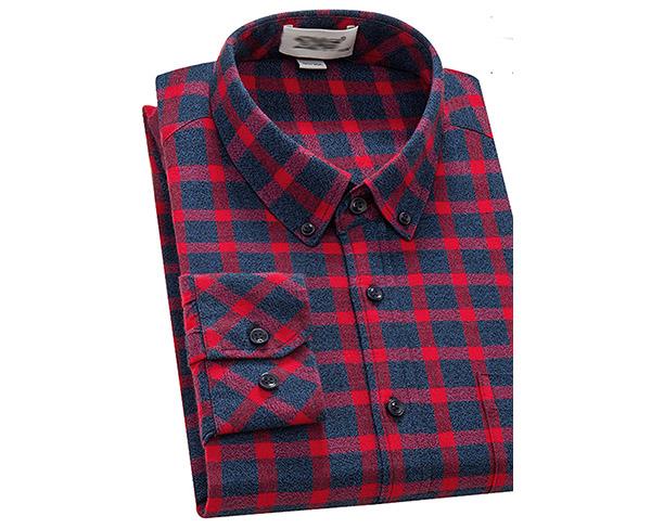 安徽瑞猫(图),条纹衬衫,合肥衬衫