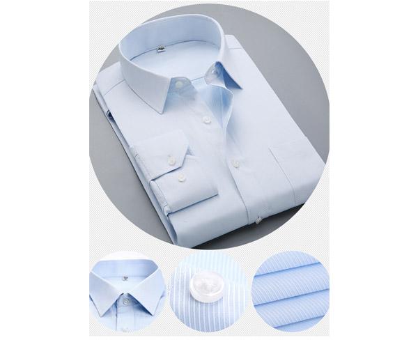 安徽瑞猫(图),时尚格子衬衫,合肥衬衫