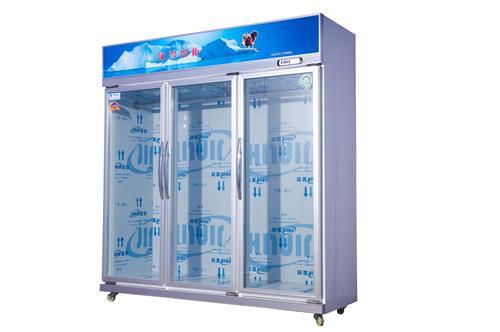 福建保鮮冷藏展示櫃_保鮮冷藏展示櫃生産廠家_龍聖電器