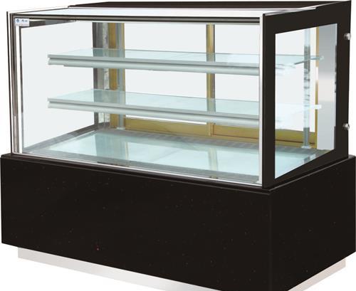 生食冷藏保鲜柜|龙圣电器|河北保鲜柜