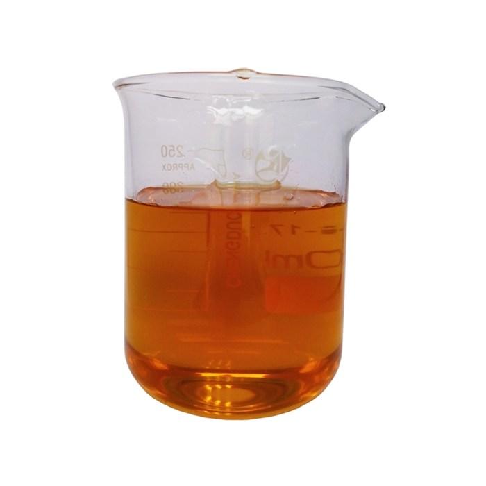 秀依库(图)|固色剂报价|固色剂