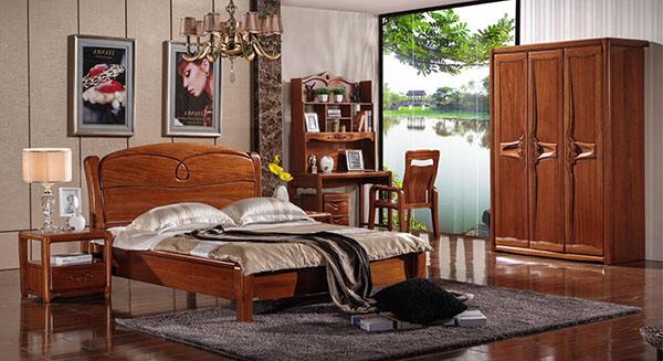 书房家具订做、安康书房家具、天霸家具(查看)