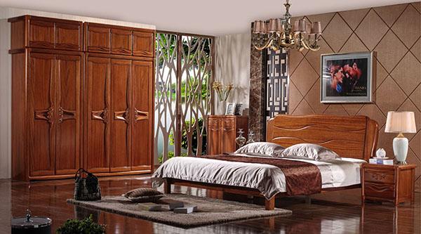 卧室家具质量、卧室家具、天霸家具(查看)