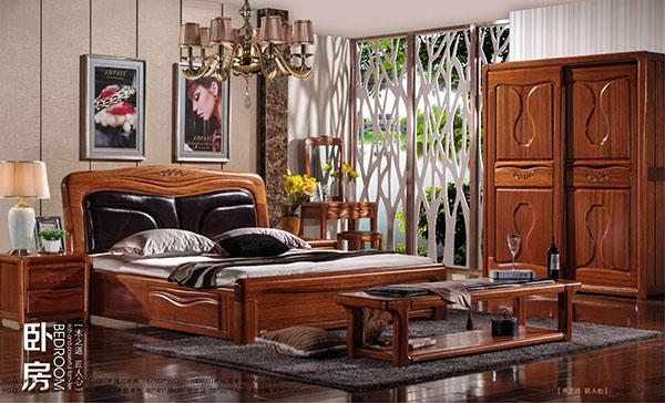 全套客厅家具,天霸家具(在线咨询),西安客厅家具