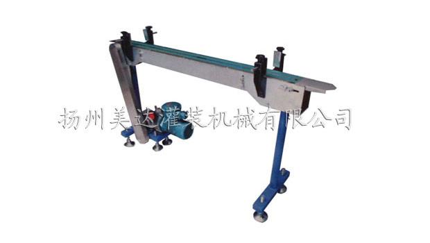 灌装机械,扬州美达灌装灌装设备,灌装机械生产商