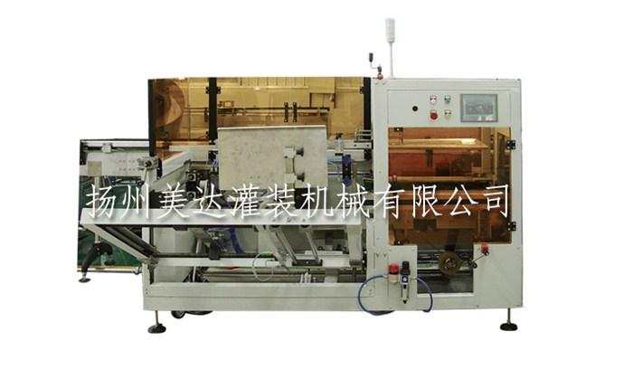 美达灌装机械(图)|灌装机|灌装机